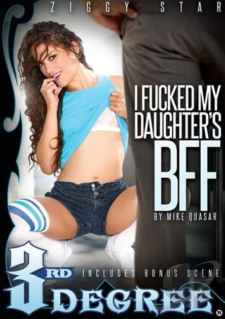 I.Fucked.My.Daughters.BFF.XXX-[ฝรั่ง-INTER-EROTIC]-[20+]