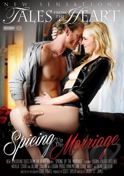 Spicing.Up.The.Marriage.XXX-[ฝรั่ง-INTER-EROTIC]-[20+]