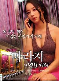 The Outsider Mean Streets 2014-[หนังอาร์เกาหลี-KOREAN-EROTIC]-[18+]