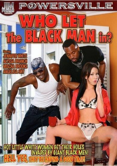 Who.Let.The.Black.Man.In.XXX-[ฝรั่ง-INTER-EROTIC]-[20+]