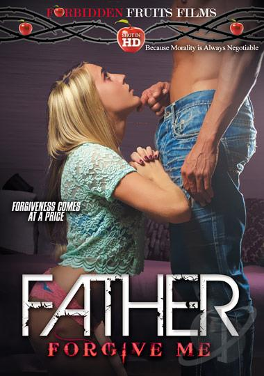 Father Forgive Me XXX 2014-[ฝรั่ง-INTER-EROTIC]-[20+]