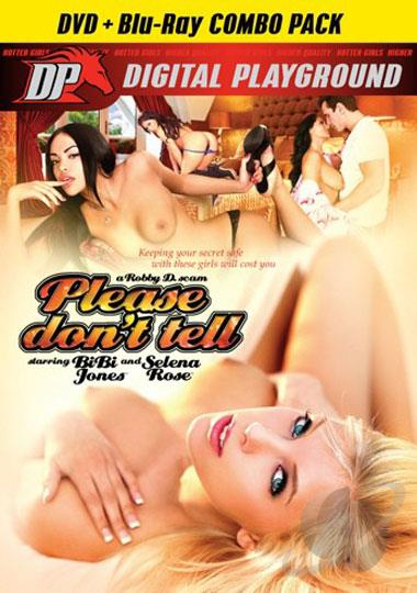 Please Don't Tell XXX 2012-[ฝรั่ง-INTER-EROTIC]-[20+]
