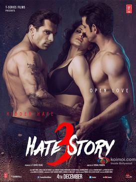 Hate Story 3 (2015)-[ฝรั่ง-INTER-EROTIC]-[20+]