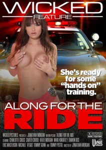 Along For The Ride 2016-[ฝรั่ง-INTER-EROTIC]-[20+]-[ฝรั่ง-INTER-EROTIC]-[20+]