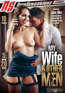 My Wife And Other Men 2016-[ฝรั่ง-INTER-EROTIC]-[20+]