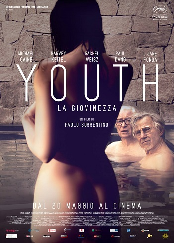 Youth (2015)-[ฝรั่ง-INTER-EROTIC]-[20+]