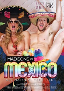Porn Fidelity's Madison's In Mexico 2016-[ฝรั่ง-INTER-EROTIC]-[20+]