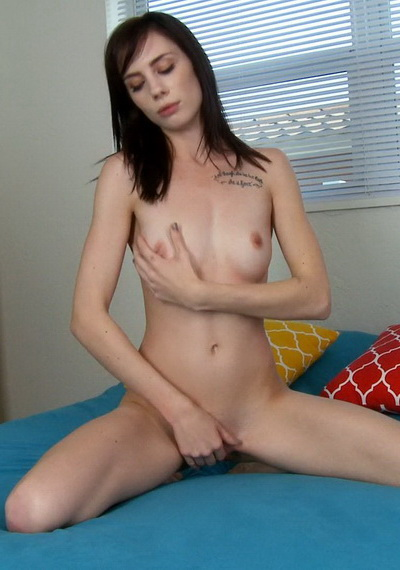 Richelle Ryder Extra Small-[ฝรั่ง-INTER-EROTIC]-[20+]