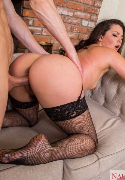 Allie Haze – I Have a Wife-[ฝรั่ง-INTER-EROTIC]-[20+]