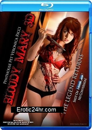 Bloody Mary 3D 2011-[ฝรั่ง-INTER-EROTIC]-[20+]