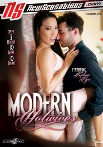 Modern Hotwives 2016-[ฝรั่ง-INTER-EROTIC]-[20+]