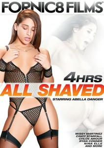 All Shaved 2016-[ฝรั่ง-INTER-EROTIC]-[20+]