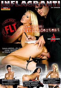 Inflagranti Operation Fickludertest 2016-[ฝรั่ง-INTER-EROTIC]-[20+]