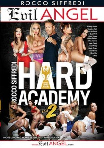 Rocco Siffredi Hard Academy Part 2 2016-[ฝรั่ง-INTER-EROTIC]-[20+]