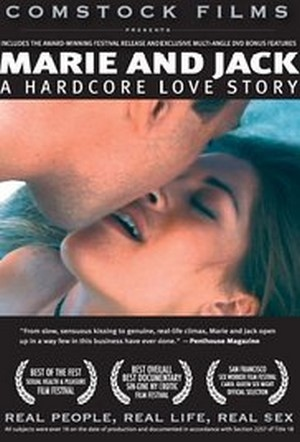 Marie and Jack – A Hardcore Love Story 2002