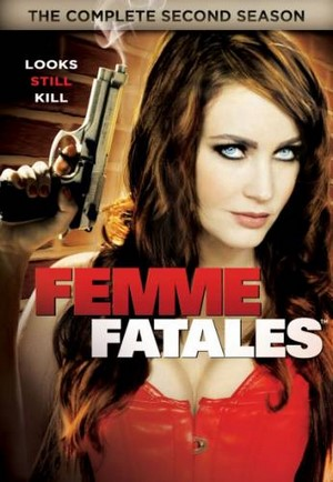 femme-fatales-family-business-2012