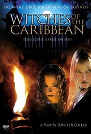 Witches of the Caribbean 2005