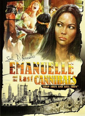 Emanuelle_and_the_Last_Cannibals_1977