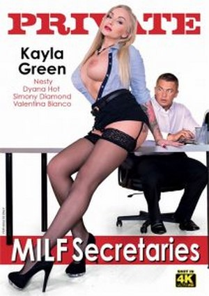 MILF Secretaries 2016