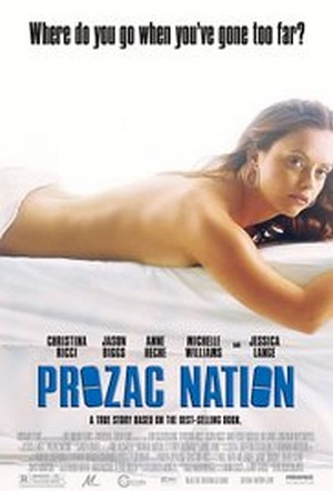 Prozac-nation-2001