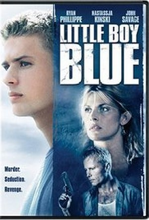 Little Boy Blue 1998