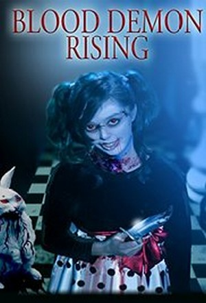 Grimises Rising 2012